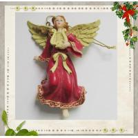Wholesale Polyresin Cartoon Statues/figurines from china suppliers