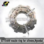 Buy cheap GT1544V 753420-0002 TURBO KIT NOZZLE RING FOR CITROEN HYUNDAI from wholesalers
