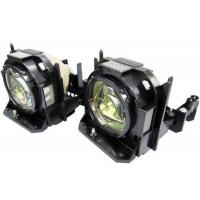 Buy cheap Projector Lamp for SP-LAMP-007 / XP55M-930 for InFocus LP250 / Ask Proxima C50 from wholesalers