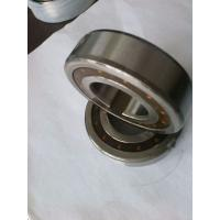 Wholesale one way bearing 6206 csk 30 from china suppliers