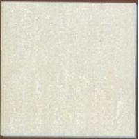 Buy cheap Polished Porcelain Tile - Double Loading (36711) from wholesalers