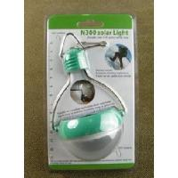 Buy cheap Solar Energy LED Lamp from wholesalers