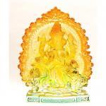 Buy cheap Ganesha Statue;Hindu God;Ganesha crafts;India God Statue from wholesalers