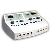 Buy cheap TENS (transcutaneous electrical nerve stimulation) from wholesalers