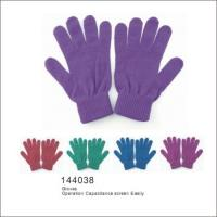 Buy cheap Touch Glove from wholesalers
