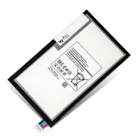 Buy cheap T4450E Tablet PC Battery 3.8V 4450mAh SM-T310 Samsung Galaxy Tab 3 8 Inch Battery product