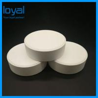 Buy cheap Colorless Transparent Textile Water Treatment Agent Non - pollution from wholesalers