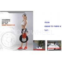 Wholesale 130W lithium battery Powered One Wheel Stand Up Scooter for traffic jam from china suppliers
