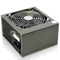 140 x 150 x 86 mm Desktop Power Supply Unit Durable With Long Service Life