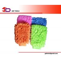 Buy cheap Car wash mitt from wholesalers