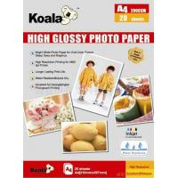 Wholesale 150g Photo Paper from china suppliers