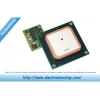 Buy cheap V23993 - A1035D GPS Receiver Module ,Active Components Integrated Circuit ICs Chips from wholesalers