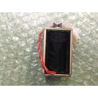 Buy cheap 125A7756622 Fuji Solenoid125A7756622 Minilab Part from wholesalers