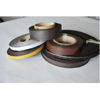 Buy cheap Isotropic Flexible Magnetic Strips (SM-F20) from wholesalers