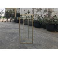 Buy cheap Clear Insulated Energy Efficient Glass Bulletproof Thermal Insulation from wholesalers