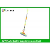 Buy cheap High quality pva mop  magic pva mop  sponge mop   easy use durable PVA mop from wholesalers