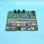 Buy cheap OTIS / XIZI OTIS Elevator Main Board GEA26800LJ2 ISO9001 Approved from wholesalers