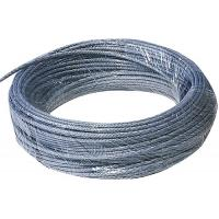 Buy cheap 304 Stainless Steel Rope from wholesalers