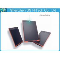 China 12-Inch LCD Paperless Writing Tablet Gifts for Kids Office / School Writing Board on sale