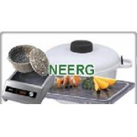 Buy cheap Eco Friendly and Energy Saving Cookers from wholesalers