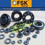 Buy cheap Low Price Si3N4 Hybrid Ceramic Bearings 6200 6201 6202 6203 6204 6205 6206 6207 6208 from wholesalers