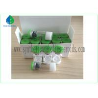 Buy cheap Oral Anabolic Steroids Bodybuilding Nutrition Supplements Primobolan Methenolone Acetate from wholesalers