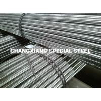 Buy cheap Round bar 4140/42CRMO4 from wholesalers