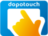 DOPO TECH GROUP LIMITED
