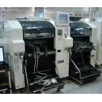 Buy cheap Complete CM 402 SMT Line available for sales.(D1) from wholesalers