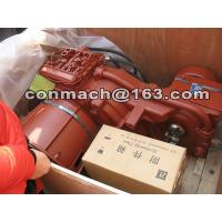Buy cheap ZF gearbox/transmission 4WG180 Assembly ,Liuzhou ZF from wholesalers