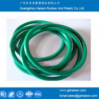 Buy cheap 2017 hot sale high quality Home Depot Rubber o ring Guangzhou Haison Rubber And Plastic Co.,Ltd from wholesalers