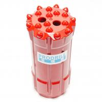 Wholesale Q10-64R32 Retrac Thread Top Hammer Drill Bits for Mining/Quarrying from china suppliers