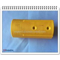 Wholesale Sandblast coupling made in China from china suppliers
