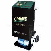 Buy cheap CM05 series: refrigerant recycle-injection equipment of central air-conditioner,middle bus,train,car from wholesalers