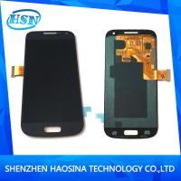 Buy cheap Replacement For Samsung Galaxy S4 mini LCD Display,LCD Screen For Samsung S4 mini Wholesale from wholesalers