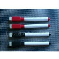 Buy cheap magnetic whiteboard  pen from wholesalers