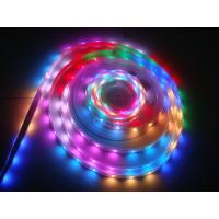 Buy cheap led light swimming pool rope light from wholesalers