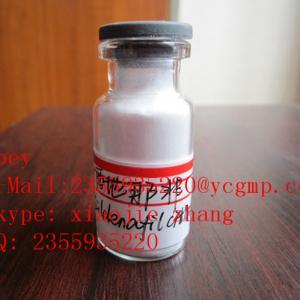 China Prednisone Base Anti - inflammatory Cancer Treatment Steroids CAS 53-03-2 Corticosteroid Prednisone on sale