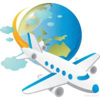 Buy cheap Battery International Air Freight Services From China To London from wholesalers