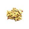 Buy cheap Glycyrrhiza glabara/Licorice Root Extract / Radix Glycyrrhiza Extract with Glycyrrhizic Acid Powder from wholesalers
