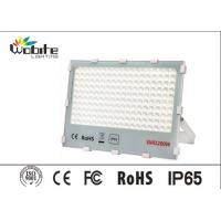 Wholesale LV- Outside Flood Lights 10w-200w from china suppliers