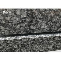 Wholesale Polished Spray White Granite Wall Tiles G4418 600x600 Corrosion Resistance from china suppliers