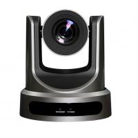 Buy cheap Video Conference Camera Auto Tracking System USB3.0 HD Network Webcam PTZ IP Camera from wholesalers