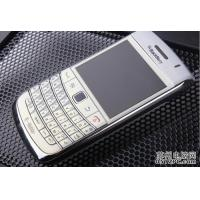 Buy cheap Hot White BlackBerry Bold 9780-unlock code with 65K colors TFT from wholesalers