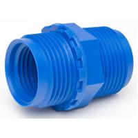 Buy cheap Cold Runner Custom Plastic Moulding Deckel with PBT For Office Automotive. from wholesalers