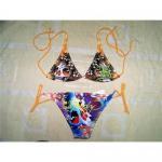 Buy cheap Wholesale Ed Hardy Bikini 19$/pcs from wholesalers
