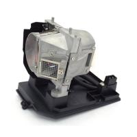 Buy cheap NP19LP Original bare lamp lighting replacement modules for NEC U250X/NEC U260W from wholesalers