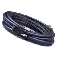 Buy cheap 10M 85MHz MDR 26pin to SDR 26pin Camera Link Cable for Camera Long Distance Data Transmission product