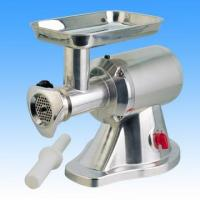 Buy cheap 800W Meat Grinder with High Stability and Durability from wholesalers