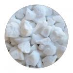 Buy cheap tabular alumina for refractory brick from wholesalers